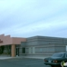 Alta Mesa Animal Hospital