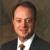 Dr. Tyler L Pendergrass, Dr. Eric Wilkie