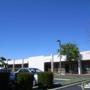 Mosaic Industries Inc.