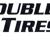 double t tires
