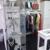 The Salon By Elba Of New York