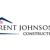 Brent Johnson Construction LLC