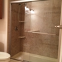 Belgrade Builders - Philadelphia, PA. Beautiful Bathrooms