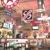 Raceway Bar & Grill