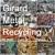 Girard Recycling