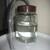 Porter Bottle Co