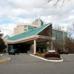 Magnuson Hotel Newport News