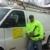 R.S. Handyman Services