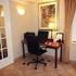 La Quinta Inn & Suites Round Rock South