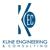 Kline Engineering & Consulting, LLC