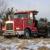 Associated Truck Services Inc