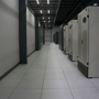 Solveforce.com Business Ethernet Fiber Internet Service Providers & Wireless Broadband