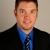 Allstate Insurance: Scott Bowles