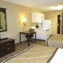 Extended Stay America San Jose - Milpitas