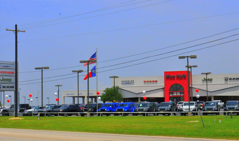 mac haik dodge chrysler jeep ram georgetown tx 78626. Cars Review. Best American Auto & Cars Review