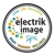 Electrik Image Spa