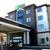 Holiday Inn Express & Suites KANSAS CITY AIRPORT