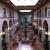 Magnuson Grand Hotel & Conference Center