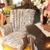 SUR Furniture