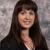 Allstate Insurance: Krystin McCord