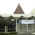 Pine United Methodist Church