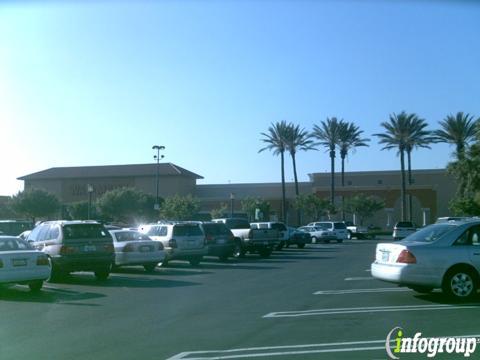 Walmart Brea Ca 92821 Yp Com