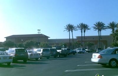 Walmart - Brea, CA