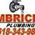 Embrich Plumbing Company