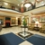 Holiday Inn Express & Suites Fairfield-North