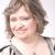 Kathy Pop ~ Online Business Specialist