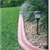 Curb Appeal Concrete Landscaping Borders, LLC