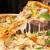 Antonio's Pizza & Italian Restaurant