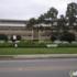 Stanford University-Medicine