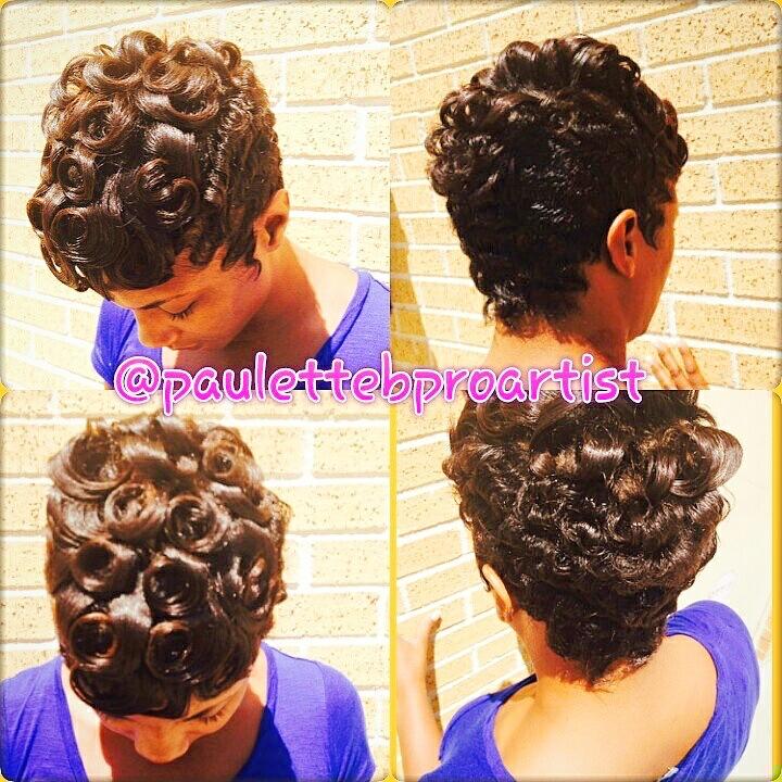 D Salon Hair Beauty Spa Mcallen Tx