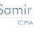 Samir Masri CPA Firm P.C.