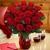 Pro Flowers