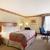 Holiday Inn LAREDO-CIVIC CENTER