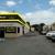 Somerset Automotive Auto shop