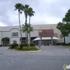 AMC Theatres - Alamonte Mall 18