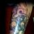 Sin City Tattooz