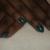 Sassy Nails by Nia