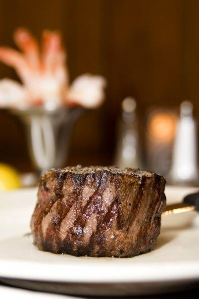 Porterhouse Steak & Seafood, Lakeville MN