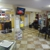 New Look Hair Salon