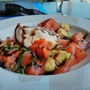 Vitello's Restaurant