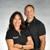 Suncoast Realty & Rental Mgmt LLC
