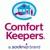 Comfort Keepers Myrtle Beach