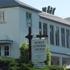 Marin Lutheran Church-ELCA