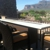 Arizona Backyard Custom