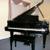 West Piano Sales & Service