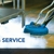 Time 2 Clean Carpet and Tile Cleaning